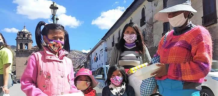 Coronavirus in Latin America: What You Need to Know