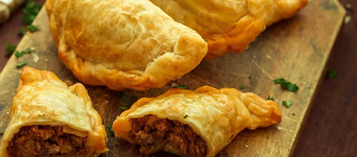 Argentine cuisine 5 highlights