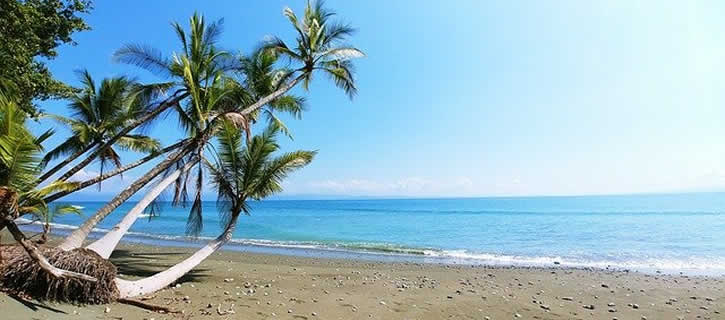 Costa Rica: top places to visit while learning Spanish